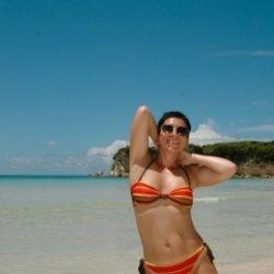 Пара МЖ ищет девушку для интимных встреч в Абакане