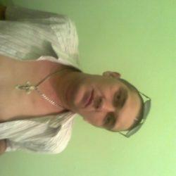 Молодой, красивый парень ищет девушку для интима в Абакане