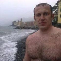 Парень, ищу девушку для секса из Абакана, не коммерция