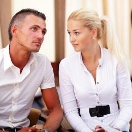 Симпатичная пара ищет девушку для приятного совместного времяпровождения в Абакане