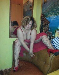 Я симпатичная, ищу мужчину, люблю оральные ласки