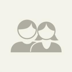 Пара ищет Женщину для ЖМЖ в Абакане